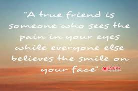 quotes from the help kathryn stockett friend quotes funny friends quotes true friendship quotes