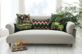 fabric patterns how to mix and match cushion fabric patterns like a pro u2014 the home