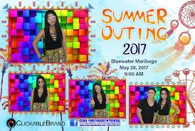 Photobooth Rentals Cebu Photobooth Rental Wedding Photo Booth Service In Cebu City