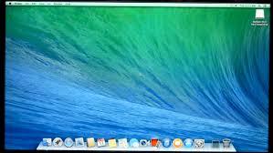triple boot mac osx maverics windows 8 1 pro and ubuntu 13 10