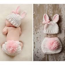 baby girl crochet crochet baby ebay