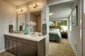 budget contemporary master bathroom zillow digs zillow