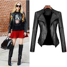 cool motorcycle jackets leather jacket promotion shop for promotional leather jacket