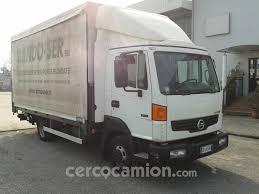 cerco camion market l u0027autoscout dei veicoli industriali e dei