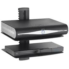 Tv Floating Shelves by Amazon Com 2xhome Tv Wall Mount With Shelf Up To 85 Inches Tv