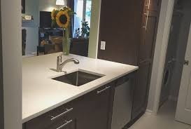 kitchen sink u0026 sink cabinet everything you need to know