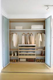 organize your closet declutter and organize your closet