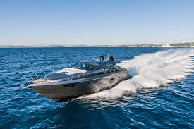 10 top motor yachts and power cruisers of 2013 boats com