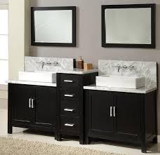 bathroom interesting vanities without tops for modern bathroom