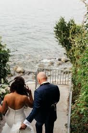 photographer and videographer aeronn alison vancouver wedding photographer