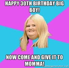 Funny 30th Birthday Meme - funny 30th birthday memes memes pics 2018