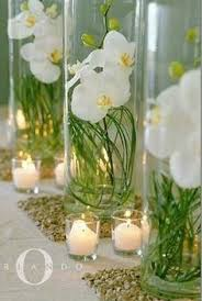 Simple Elegant Centerpieces Wedding by Elegant Table Centerpieces For Weddings Google Search Wedding