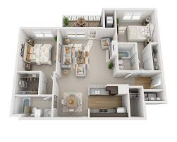 floor plan availability for 14 north north shore