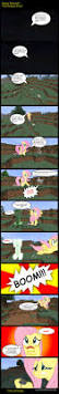 minecraft truck stop 8 best my little pony meets minecraft images on pinterest