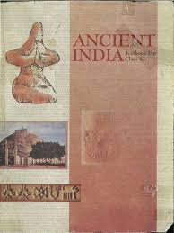 ancient india class 11 old ncert vedas religious education