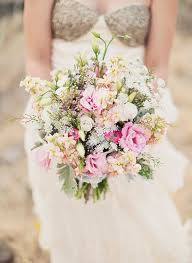Wedding Flowers For The Bride - the 25 best bridal bouquets ideas on pinterest wedding bouquets