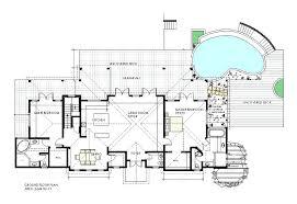 villa plan villa design plans large size of sq ft house plan model prime in