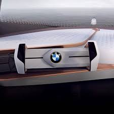 bmw car bmw u2013 sheer driving pleasure