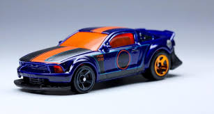 05 mustang wheels 2005 ford mustang wheels wiki fandom powered by wikia