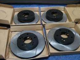 honda civic rotors dc5 base rotors on 2012 honda civic ex coupe