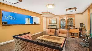 sandusky home interiors hotel baymont inn suites sandusky oh 2 united states from