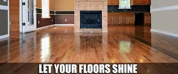image hardwood floors flooring contractor home