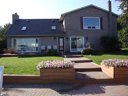 Cottages In Canada Ontario by Cottage Rentals In Canada Ontario