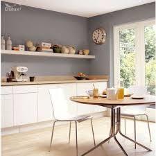 best 25 dulux grey colours ideas on pinterest dulux paint