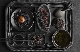 chef de cuisine st louis paint it black by chefs rob connolly bryan russo