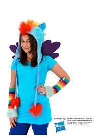 kesha halloween costume lily allen dresses as dr luke for