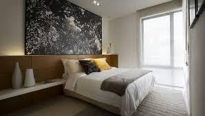 Decoration Chambre Coucher Adulte Moderne Chambre à Coucher Adulte 127 Idées De Designs Modernes
