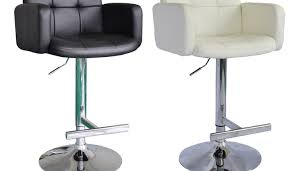 stools finest bar stools for kitchen island trinidad gorgeous