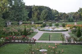 Kansas City Botanical Gardens by Kansas City Park Guide U2013 Voepel Property Management
