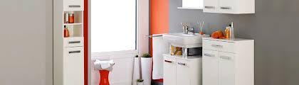 Bathroom Furniture Sets Bathroom Furniture Sets Designer Bathroom Furniture Sets For Sale