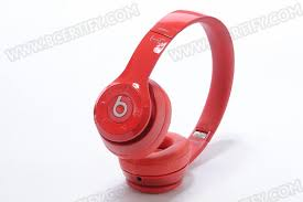 beats solo 2 wireless black friday beats solo 2 0 wireless iconic sound tuned with emotion red black