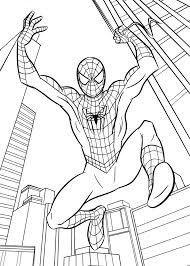 114 pintar images coloring pages kids