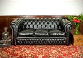 acheter un canapé en belgique canapé occasion belgique 1019095 résultat supérieur canapé pas cher