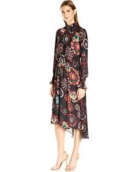 nanette lepore don t miss this deal nanette nanette lepore women s l s printed