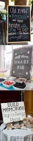 best 25 bridal shower rustic ideas on pinterest bridal party