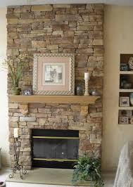 Propane Fireplace Tv Stand by Fireplace For Tv Stand Blogbyemy Com Fireplace Ideas