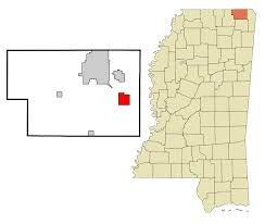 Mississippi Zip Code Map by Glen Mississippi Wikipedia
