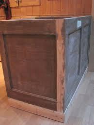 Cabinet Door Construction Slab Cabinet Door Rootsrocks Club