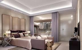 Dressing Room Design Ideas Awesome Dressing Room Bedroom Ideas - Room design bedroom