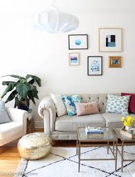 Off White Paint 3 Tips For Choosing The Best Off White Paint Lazy Mom U0027s Blog