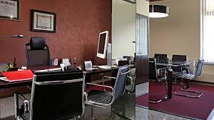 bossi arredamento arredamenti bossi saronno vendo mobili da ufficio usati mobili
