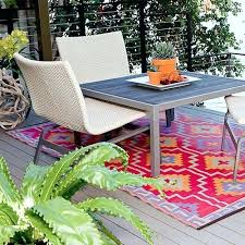 Plastic Outdoor Rugs For Patios Plastic Outdoor Rug Outdoor Rugs Recycled Plastic Outdoor Carpet