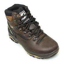 womens quatro boots quatro backpacking walking boots grisport uk