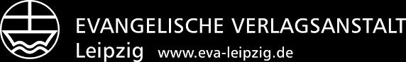 Augenarzt Bad Langensalza Pfarre Rb U Ch Der Kirchenprovinz Sachsen Band 9 Biogramme Tr Z