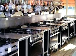 pacific kitchen staten island pacific kitchen staten island padve club