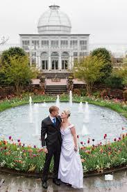 Lewis Ginter Botanical Gardens Wedding Catherine And Johan Lewis Ginter Botanical Garden Wedding